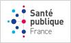 Logo santé publique